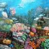 8 - Mis sueños con mi mediterraneo 2 - 114X146 2014